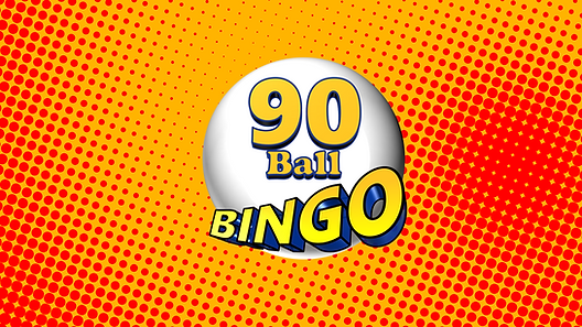 Ever thought of playing 90 Ball Bingo with nothing but PowerPoint? Well, now you can! This zip file includes two macro-enabled PowerPoint files, one Bingo Caller and one Bingo Card Generator.  The Bingo Caller displays all of the called numbers, and keeps track of how many numbers were called, and how many are left. The Bingo Card Generator easily generates as many cards as you'd like. Both files are included in this zip folder download.