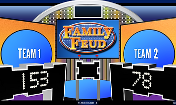 deal or no deal powerpoint game template - rusnakcreative 39 s macro enabled powerpoint games