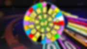 This macro-enabled Wheel of Fortune template is a rarity. There hasn't been a template in PowerPoint as user-friendly as this! Editing puzzles are a breeze thanks to the complex coding that does all the hard work for you. The host can input player or team names at the beginning of the slideshow. This template also includes Toss Up Rounds, and Bonus Round with it's own Prize wheel. Some features include: real time scores, only the winner of each round keeps their winnings, sound effects, bankrupt, buy a vowel, UPGRADED fully functioning wheel with Free Spin and Wild tokens, and more.
