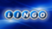 Lingo was a popular game show of solving 5-letter words and completing bingos. Now you can relive this game in PowerPoint! Lingo features 2 teams with their own separate bingo boards and called numbers as well as a list of over 1200 5-letter words to guess. To start playing, download and unzip all files into a separate folder, and run slideshow mode on slide 1. Do you have what it TAKES to GUESS the WORDS?  Important - Make sure all txt files and the game are in the same unzipped folder!