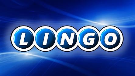 Logo10BG.png