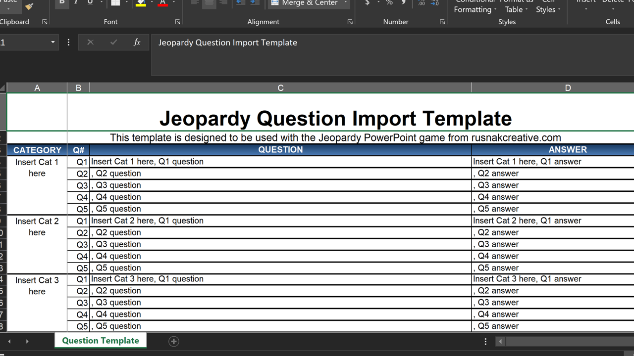 Jeopardy-excel.png