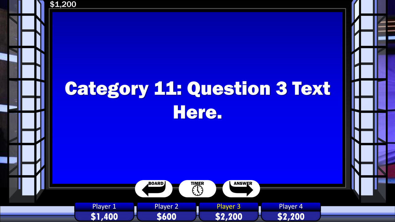 Jeopardy2.png