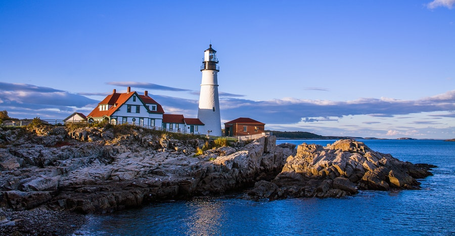 top things to do in boston | Ehabla