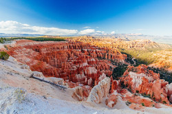 vegas to grand canyon   Ehabla Trave