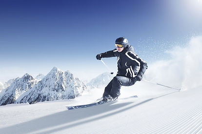 Ehabla Travel Ski Holidays