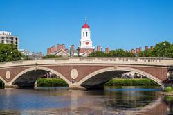 boston tours | EHabla Travel