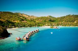 Likuliku Resort Fiji Ehabla Travel