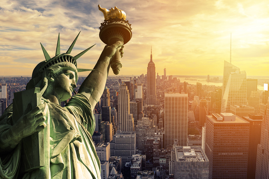 Things to do in New York | EHabla Travel Agents
