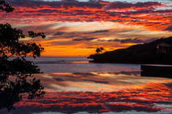 Ehabla Travel Savasi island Fiji