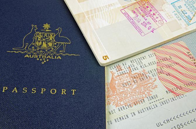 Basic Info for Travellers