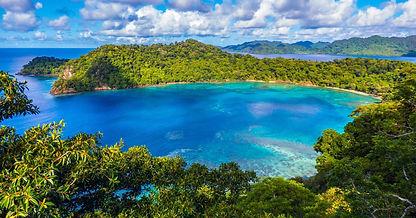 best fiji island | best island in fiji | Matangi Island