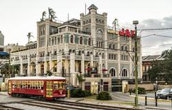 New Orleans tours   Ehabla Travel