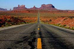 route 66 tours | EHabla Travel