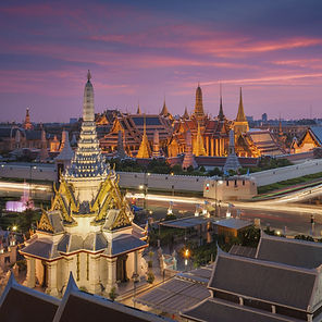Thailand holiday Packages | ehabla travel