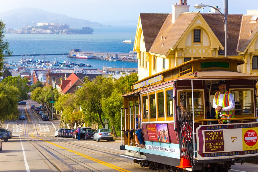 what to do in san francisco | EHabla