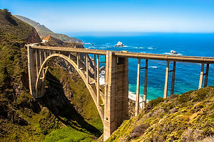 West coast tour | USA tours | EHabla Travel