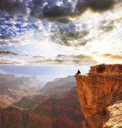 Grand Canyon Tours | EHabla Travel