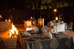 Moditlo River Lodge South Africa