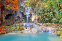 EhablaTravel Laos Tours