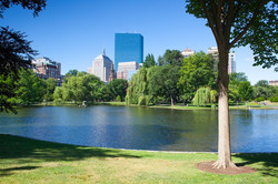 boston attractions | EHabla Travel