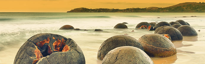 Ehabla Travel New Zealand Tours South Island