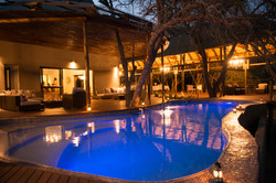 Moditlo African Safari