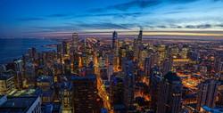 Chicago attractions | Ehabla Travel