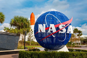Florida attractions | Florida things to do | EHabla Travel