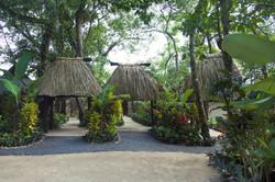 Savasi Resort Fiji