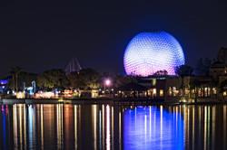 attractions in florida | EHabla