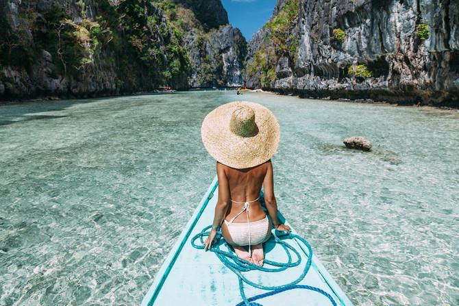 Things To Do In El Nido Palawan