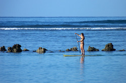 things to do in Fiji - Savasi Island