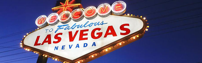 usa holiday packages   Las Vegas Tours   E Habla Travel