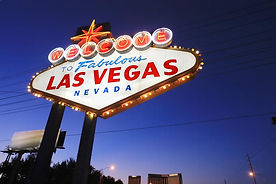 things to do in las vegas | USA tours | EHabla Travel