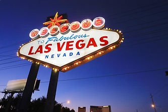 Las Vegas Tours | what to do in las vegas | EHabla Travel