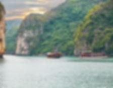 Vietnam Tour Packages | Ehabla Travel