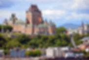 canadian holidays | canada travel | EHabla Travel