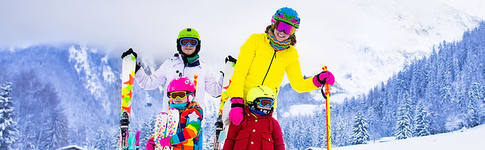 Ehabla Travel Ski Holidays New South Wales Australia