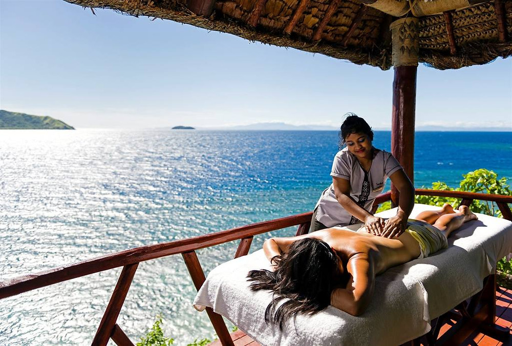 Fiji Holiday Packages | EHabla Travel