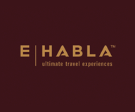 Luxury Travel Agent | Luxury Travel Packages | E|Habla