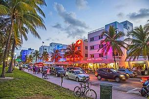 Florida tours | USA tours | EHabla Travel