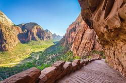 grand canyon tours   Ehabla Travel