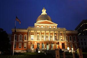 Boston tour | Boston Hotel | EHabla Travel
