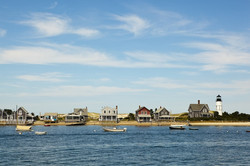 boston holidays USA | Ehabla Travel