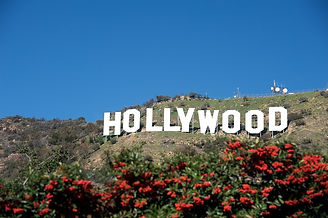 usa holidays | Hollywood tours | West coast tours