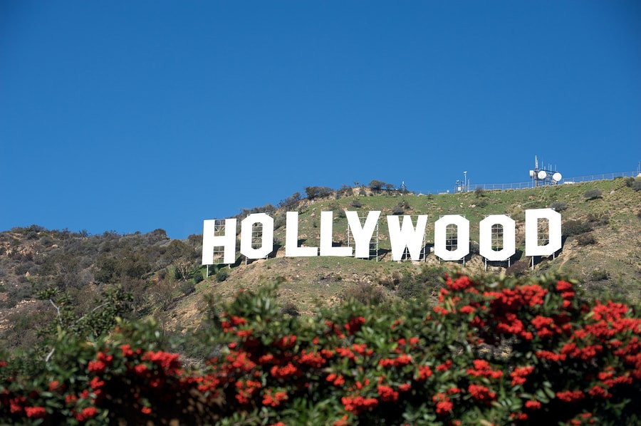 Los Angeles holiday packages | EHabla Travel