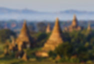 Ehabla Travel Myanmar Tour Packages
