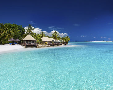 Ehabla Travel Fiji Holiday Packages