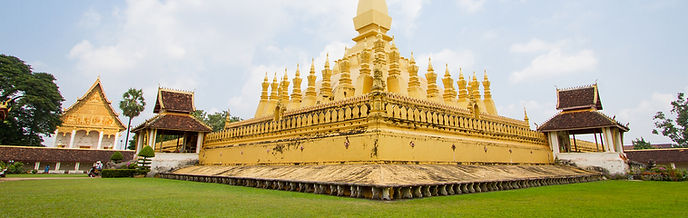 Cambodia holiday packages for families | EHabla Travel